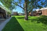 3663 Sheridan Boulevard - Photo 28