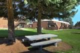 3663 Sheridan Boulevard - Photo 29