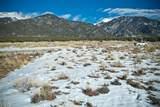 3300, 3301 & 3302 Camino Del Rey - Photo 6