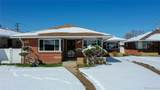 3609 Forest Street - Photo 1
