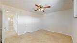 3609 Forest Street - Photo 10