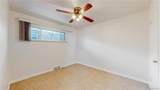 3609 Forest Street - Photo 13