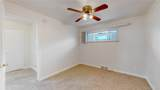 3609 Forest Street - Photo 14