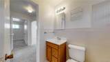 3609 Forest Street - Photo 18