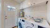 3609 Forest Street - Photo 19