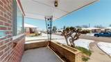 3609 Forest Street - Photo 21