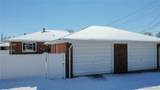 3609 Forest Street - Photo 22