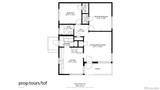 3609 Forest Street - Photo 24
