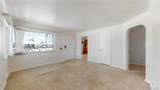 3609 Forest Street - Photo 3