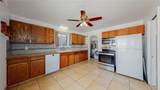 3609 Forest Street - Photo 5