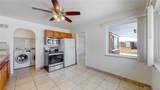 3609 Forest Street - Photo 6