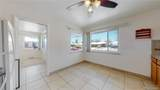 3609 Forest Street - Photo 7