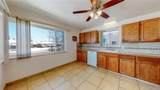 3609 Forest Street - Photo 8
