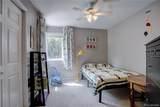3180 Braun Court - Photo 26