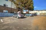 4639 Lowell Boulevard - Photo 37