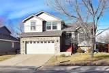 3155 Sally Ann Drive - Photo 1