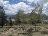 198 La Plata Peak Drive - Photo 4