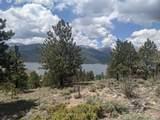 198 La Plata Peak Drive - Photo 5