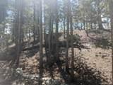 198 La Plata Peak Drive - Photo 7