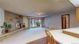 435 Long View Court - Photo 10