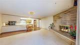 435 Long View Court - Photo 11