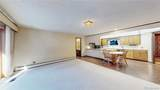 435 Long View Court - Photo 12