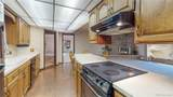 435 Long View Court - Photo 15
