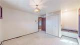 435 Long View Court - Photo 18