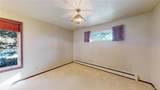 435 Long View Court - Photo 25