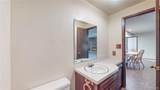 435 Long View Court - Photo 28