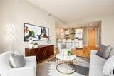 1401 Delgany Street - Photo 3