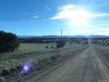 TBD L13 Newton Road - Photo 5