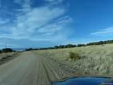 TBD L13 Newton Road - Photo 7