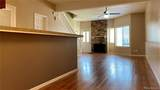 8126 Gray Court - Photo 13
