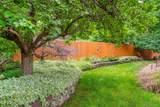7158 Devinney Court - Photo 20