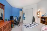 7158 Devinney Court - Photo 27