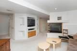 7158 Devinney Court - Photo 35