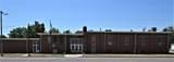 208 Beaver Avenue - Photo 1