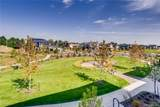 6619 Lowry Boulevard - Photo 28