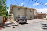 3772 Perry Street - Photo 8