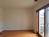 13196 Linvale Place - Photo 9