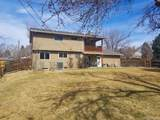 1082 Easter Place - Photo 34
