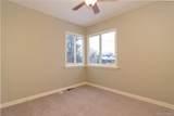360 Osceola Street - Photo 20