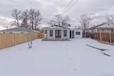360 Osceola Street - Photo 22
