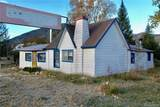 6280 Highway 285 - Photo 1