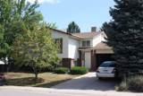 4890 Iris Street - Photo 1