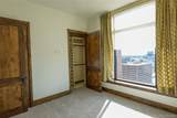 8100 Union Avenue - Photo 23