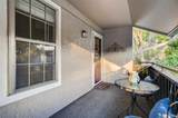 7105 Gaylord Street - Photo 4