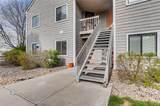 3600 Pierce Street - Photo 3