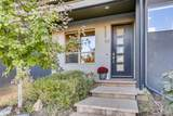 5050 Valentia Street - Photo 3
